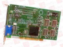 TECH SOURCE PCB100B-2634