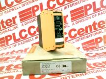 IFM SMARTL25-4DI-4DO-T-C-AC2551