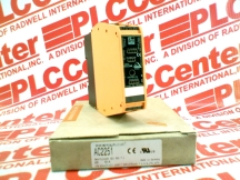 EFECTOR SMARTL25-4DI-4DO-T-C-AC2551