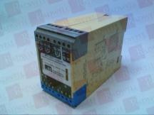 MEASUREMENT TECHNOLOGY LTD MTL-2213-24DC