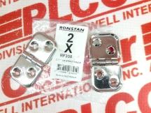 RONSTAN INTERNATIONAL RF308