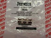 POMONA ELECTRONICS 3533