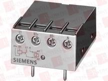 FURNAS ELECTRIC CO 3RH1924-1GP11