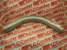 CONDUIT PIPE PRODUCTS NE-7910-2.5-90