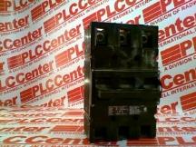 ZINSCO QFL-150-3-240