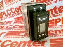 TRACER CONTROLS DD-8B-SS