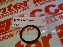 REISER 40.95.0300300.0