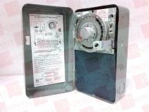 PARAGON ELECTRIC 8145-20EX
