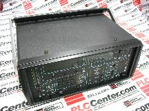 TTC INCORPORATED FB-6000A