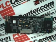 NEMATRON CORP 110A0391