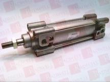 SMC C96SDB32-70