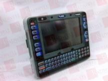LXE INC 163151-0001