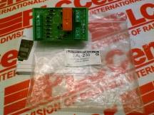 ELECTRO CONTROLS EAL-230