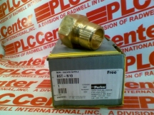 PARKER QUICK COUPLING BST-N10