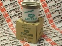 SULLAIR 250034-112