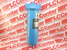 PALL INDUSTRIAL LMO10-1