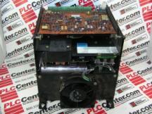 RONDO MOTOR CONTROL AADM6551A