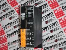 LABOD ELECTRONICS 41-MYPM-A-160/175-35/100