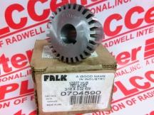 FALK 0704590