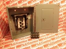 SCHNEIDER ELECTRIC HOMVPL2