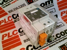 EUROTHERM CONTROLS TE10S-25A/240V/LGC/ENG/IPF/NOFUSE/00
