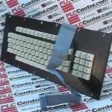 CTC CORPORATION ASC-1101