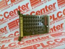 SCHNEIDER ELECTRIC 0514-42-000-000