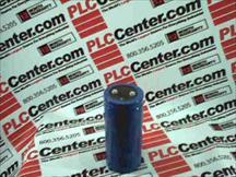 DAKIN ELECTRIC 300-CA-510004095