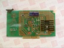 ISSC 1048-PSC-B