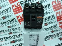 FUGI ELECTRIC EA103C/100