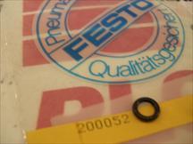 FESTO ELECTRIC 200052