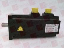 INTEK SYSTEMS MPM891E743