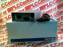 VALCOM VP-6124