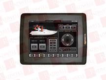 BEIJER ELECTRONICS EXTER-T100