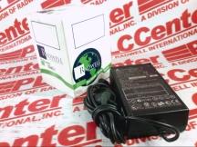 DELTA GROUP ELECTRONICS ADP-45GB
