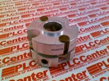 HUCO 4158025-0001