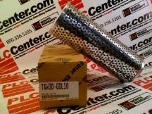 FLUITEK FSN114601