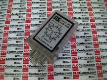 RS COMPONENTS 348-239