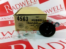 HUBBELL HBL4563-OS