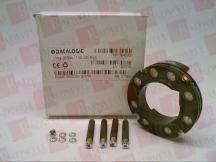 DATALOGIC LT-002