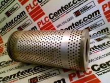 FLUITEK CU-250-10