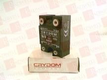 CRYDOM D4840