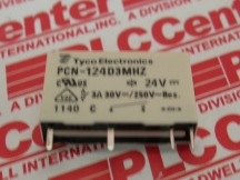 OEG PCN-124D3MHZ