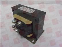 TRANSFAB DO-0250-HC