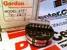 GORDON 5751