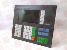 BEIJER ELECTRONICS MAC90