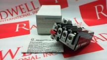 BENEDIKT & JAGER U12/16U-0.9