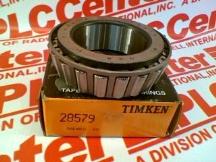 TIMKEN 28579