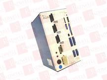 ACTUS POWER NPSA-103MU-E4CSA