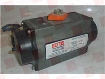 BETTIS RPC450-SR4